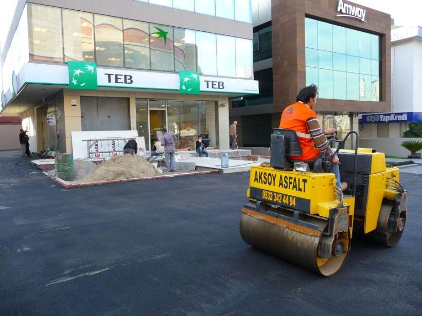 teb-asfalt-5-820x615.jpg