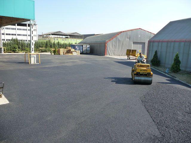 telateks-asfalt-4.jpg
