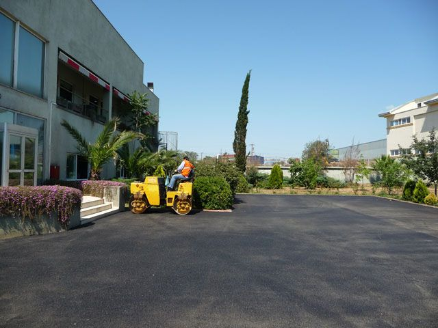 telateks-asfalt-5.jpg