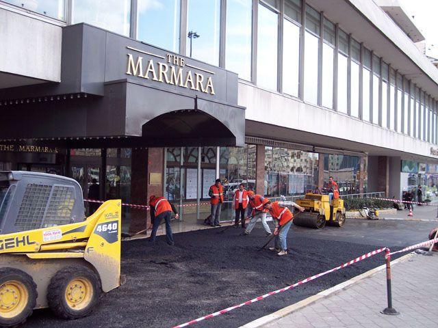 the-marmara-asfalt-1.jpg