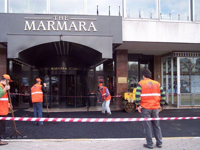 the-marmara-asfalt-2.jpg