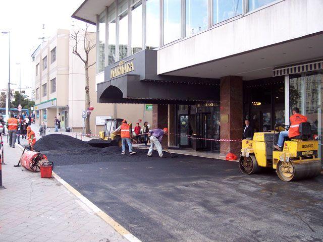 the-marmara-asfalt-3.jpg