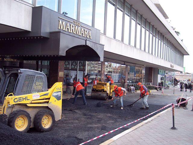 the-marmara-asfalt-4.jpg