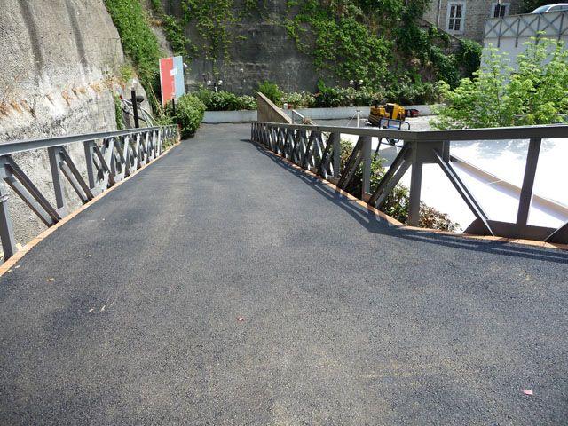 toyota-asfalt-1.jpg