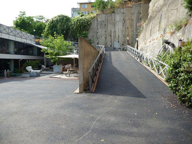 toyota-asfalt-2.jpg