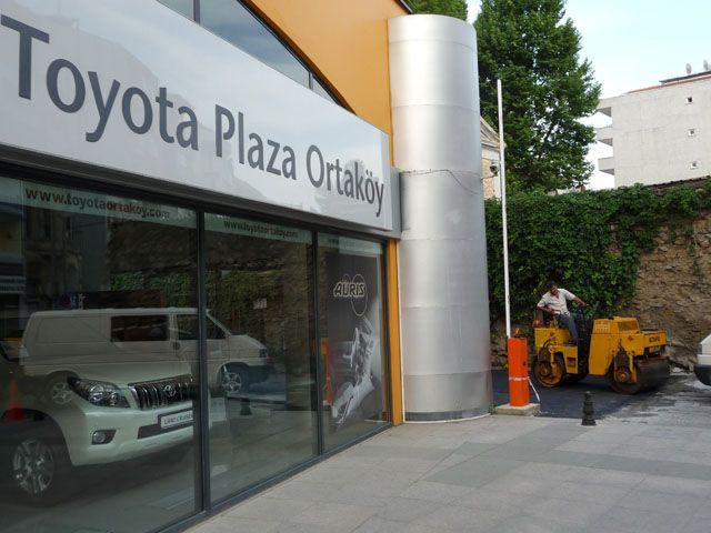 toyota-asfalt-3.jpg