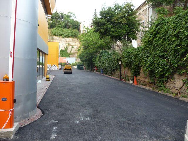 toyota-asfalt-4.jpg