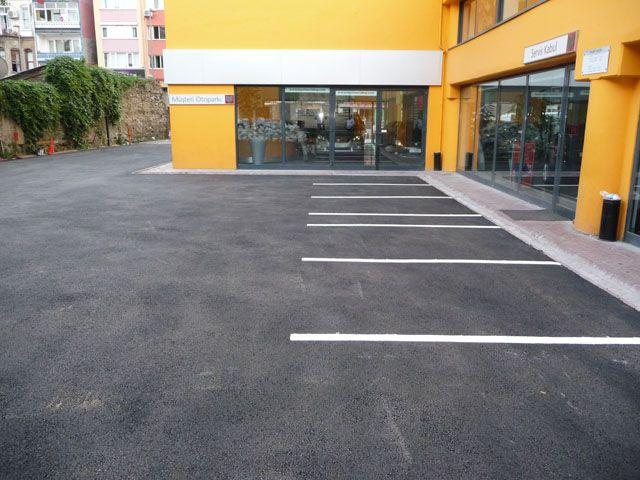 toyota-asfalt-5.jpg