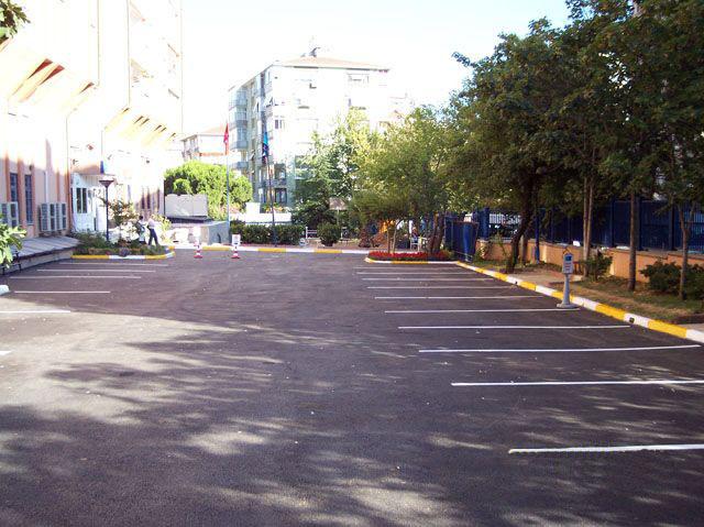turk-telekom-asfalt-1.jpg