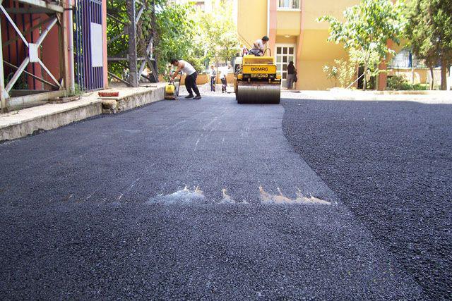 turk-telekom-asfalt-3.jpg