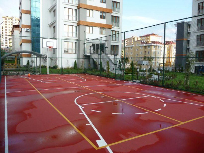 vartas-asfalt-3-820x615.jpg