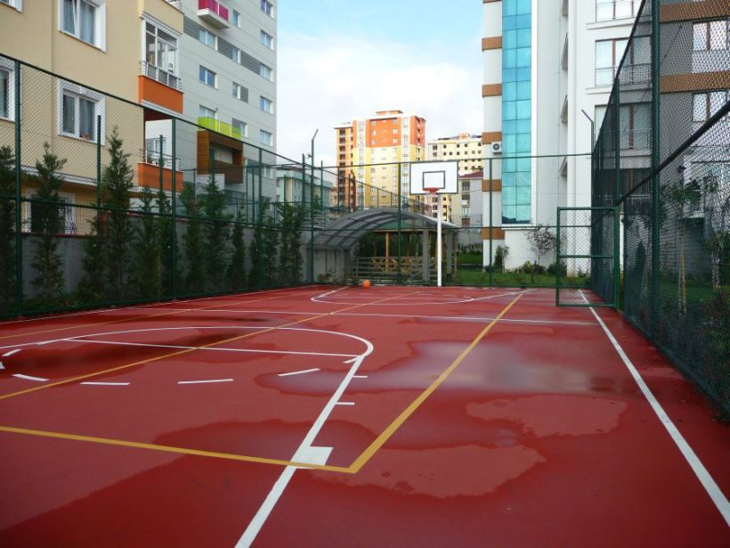 vartas-asfalt-5-820x615.jpg