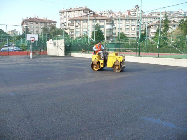 yeni-ulus-asfalt-1.jpg