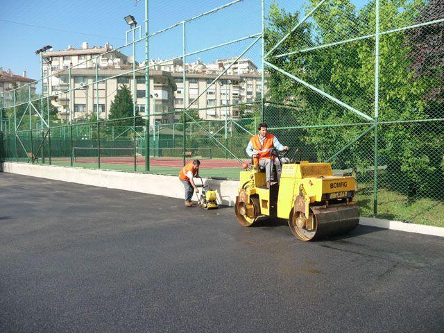 yeni-ulus-asfalt-2.jpg